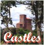 Castles in Palatine
